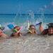 Los mejores sitios del mundo para hacer snorkeling
